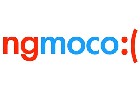 Opinion: The rise and fall of ngmoco