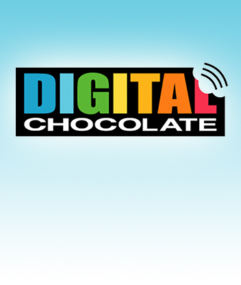 Digital Chocolate joins Sony Ericsson to claim social gaming audience for Xperia Play