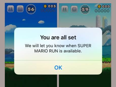 All this week's top stories about Apple's Super Mario Run and iPhone 7 reveals