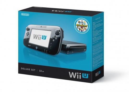 pocket gamer guide to nintendo wii u s off tv play other pocket rh pocketgamer co uk Mario Kart 8 Wii U Nintendo Entertainment System