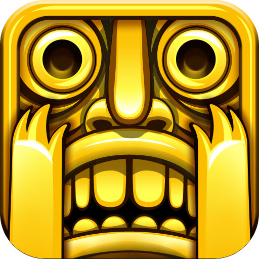 Imangi Studios reveals what's next for Temple Run