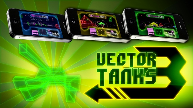 Atari takes legal action against Battlezone-inspired Vector