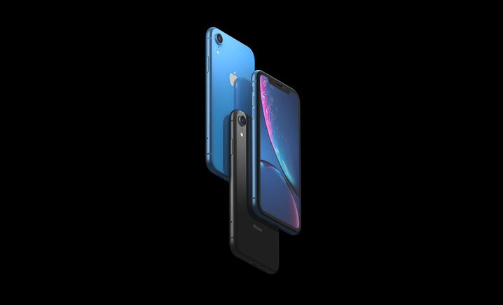 Opinion: The iPhone XR is Apple's most exciting 2018 phone