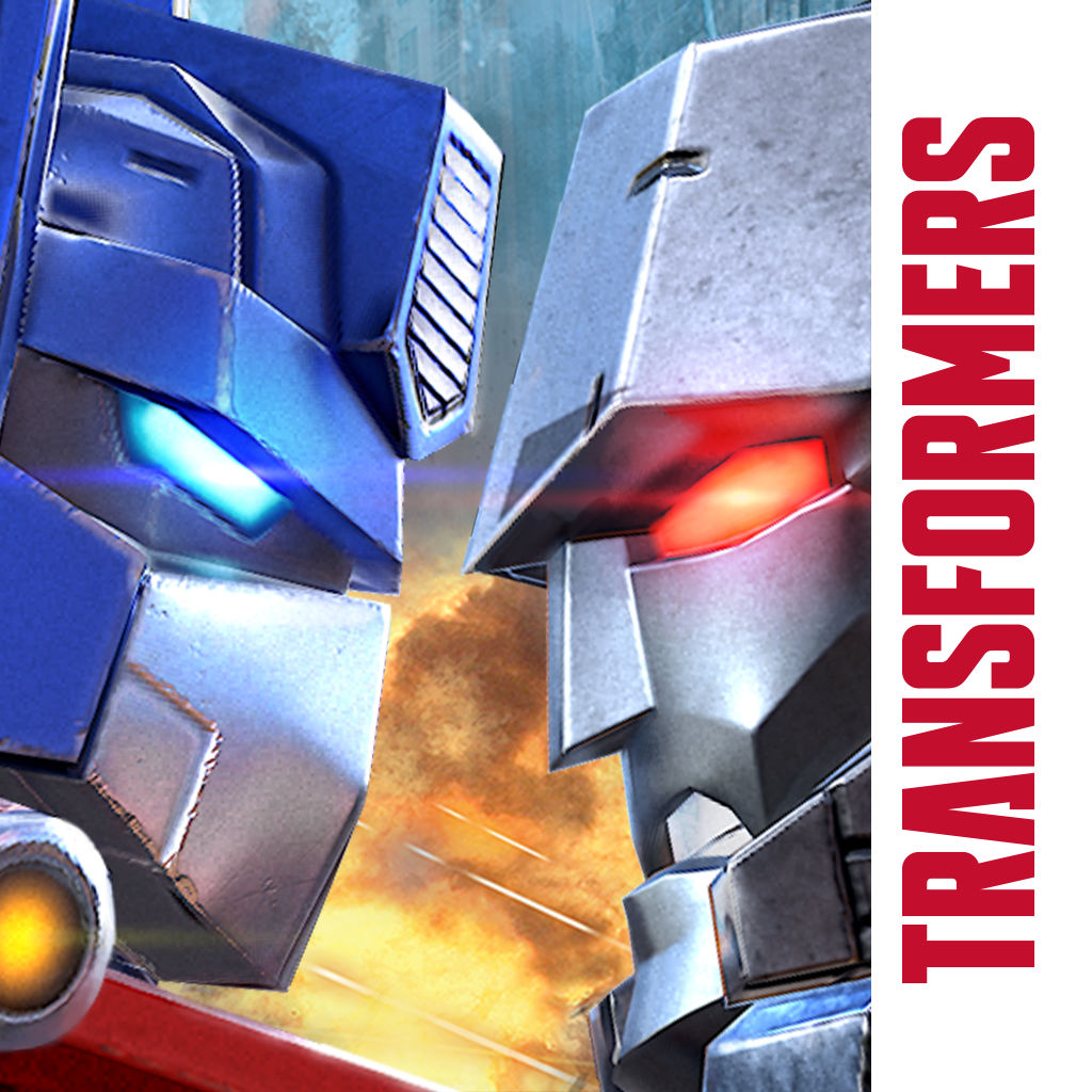 Transformers: Earth Wars - a guide to every Decepticon