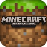 How hunger works, and how to turn it off, in Minecraft: Pocket Edition (0.12 tutorial)