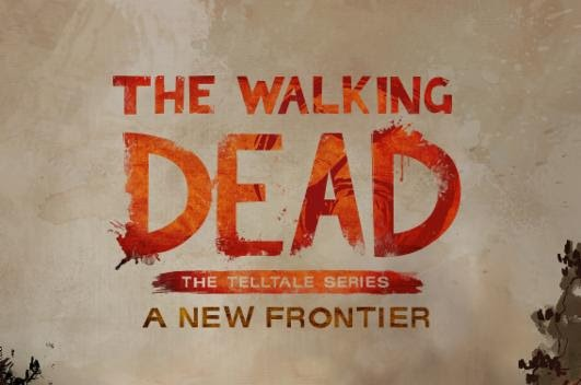 Get a first look at episode three of Telltale Games' The Walking Dead: A New Frontier