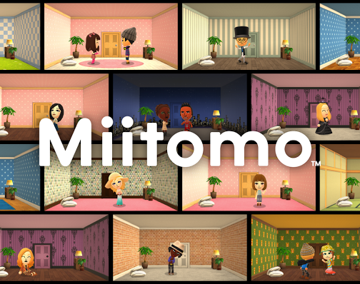 A farewell to Miitomo, Nintendo's failed social networking app