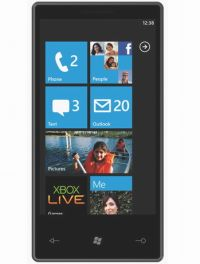Microsoft hints at Windows Phone 7 update in January