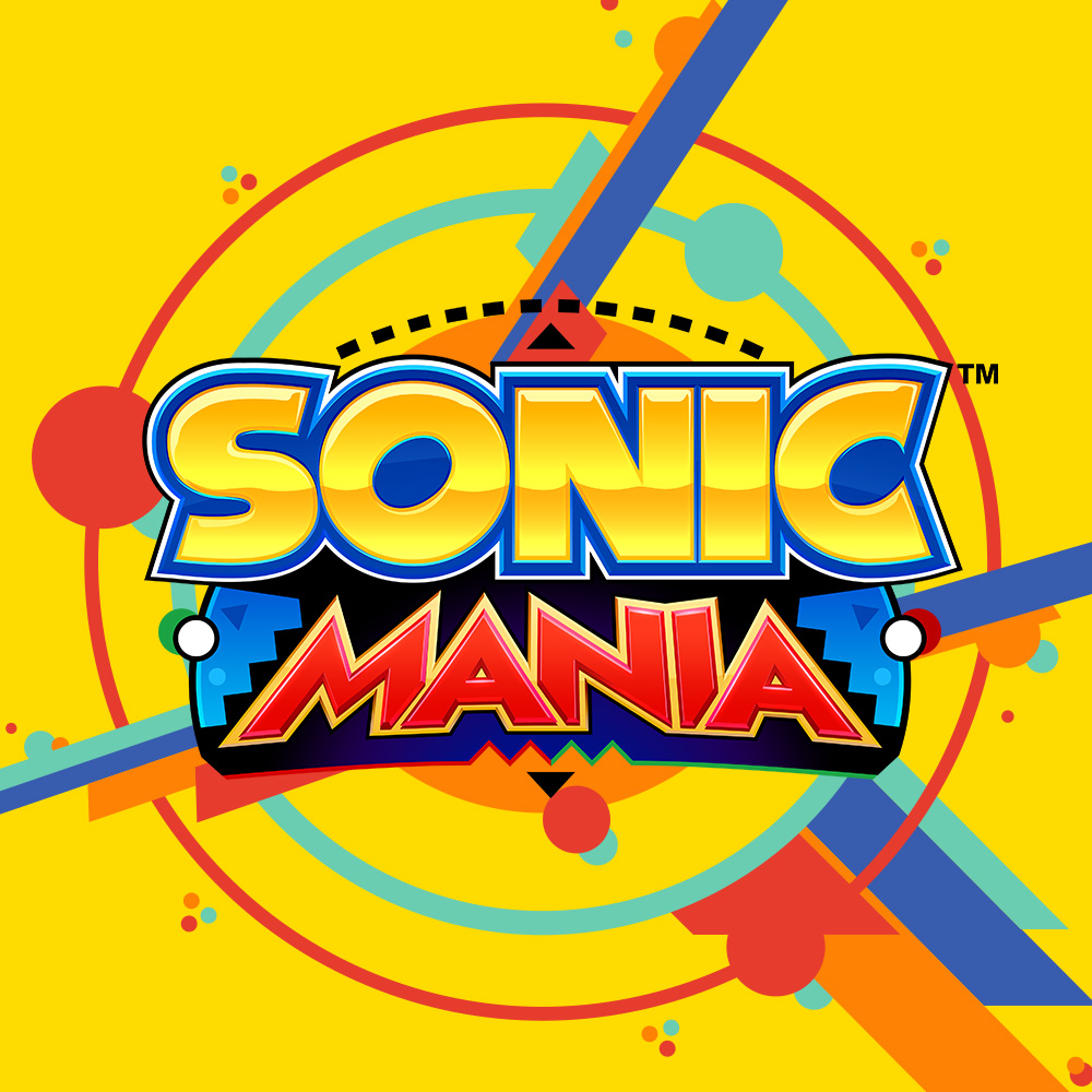 Sonic Mania Nintendo Switch review - The mania stems from