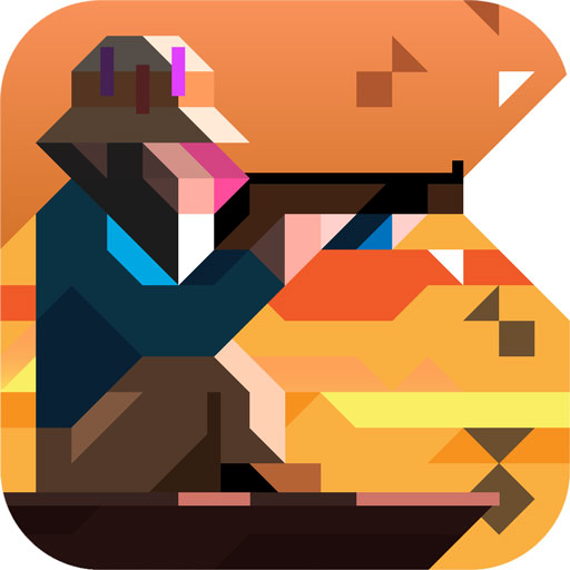 Clone Vlambeer games to your heart's content in free browser game Vlambeer Clone Tycoon