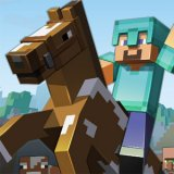 Here's everything that's new in Minecraft 0.16's first beta