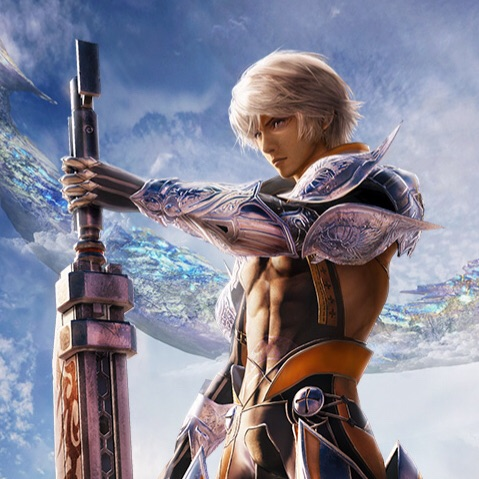 We spoke with the team behind Mobius Final Fantasy about its recent anniversary update