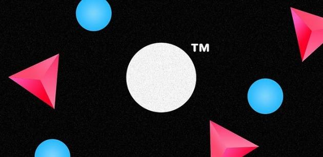 Dot expands to Google TV