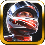 The top 10 best racing and driving games on Android (2014)