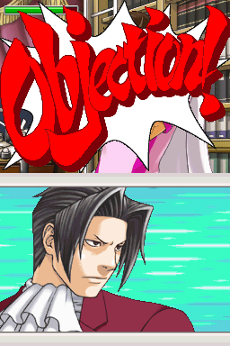 Ace Attorney Investigations Miles Edgeworth Articles Pocket Gamer