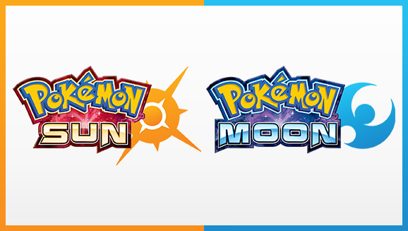 Here's every new Pokemon in Pokemon Sun and Moon