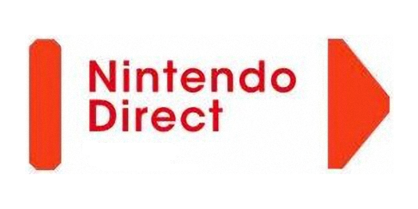 Tune in to next week's Nintendo Direct broadcast for possible 3DS game announcements