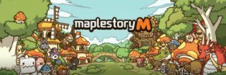 MapleStory M launches in over 140 countries