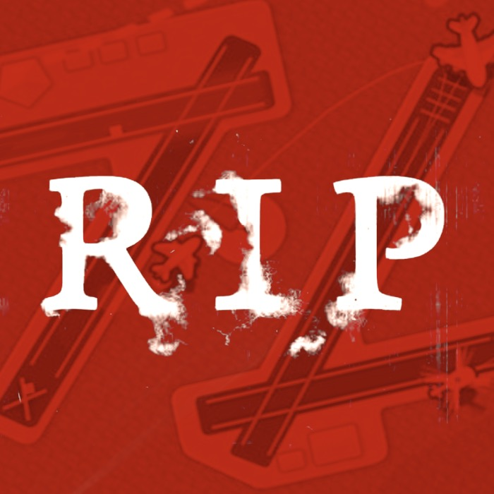 10 dead and dying iPhone and iPad games we want to see brought back to life
