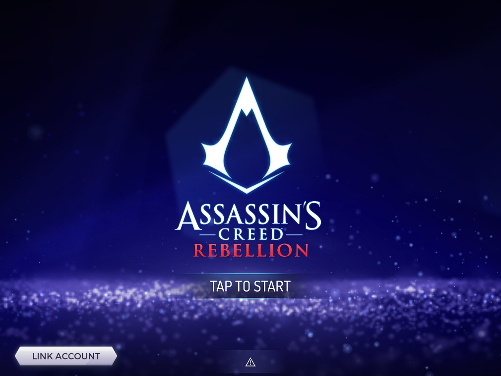 Assassin's Creed Rebellion cheats and tips - Essential tips to master combat