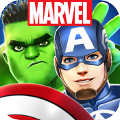 Marvel Avengers Academy tips, cheats, and how to play