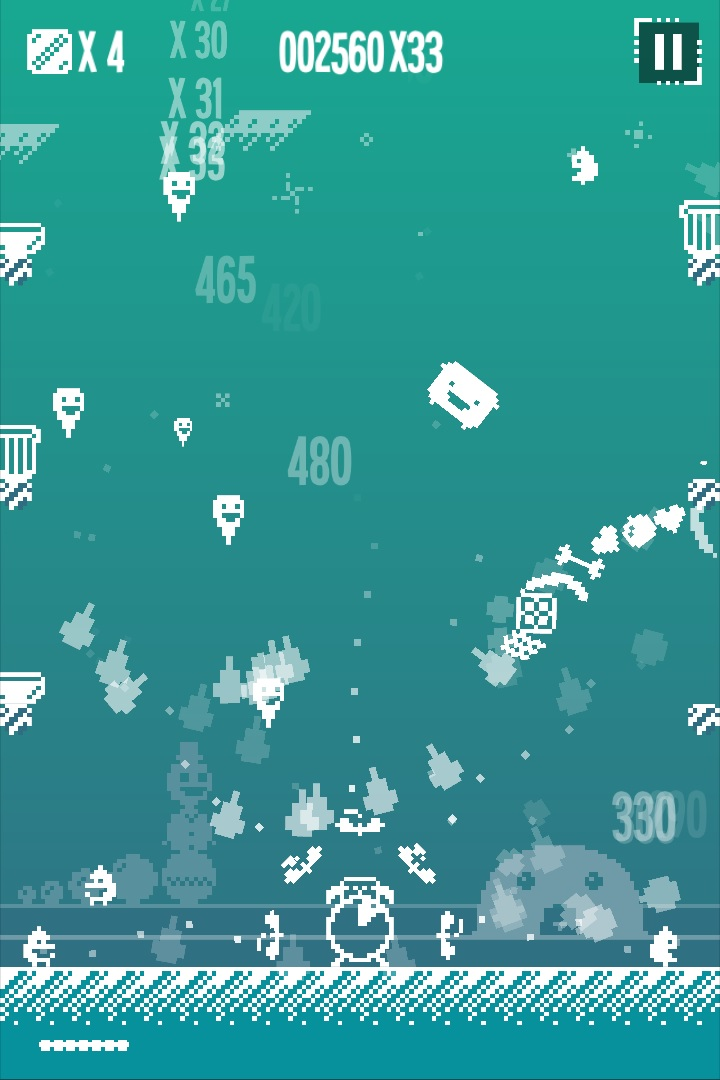 [Update] Nine new levels coming to Toast Time next week, plus a Steam release