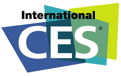 CES 2012: What can we expect?