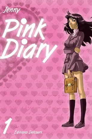 anime dating Sims for DS beste datingside én natt stand
