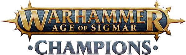 The best hints and tips for Warhammer Age of Sigmar: Champions for mobile