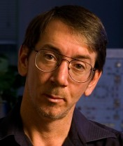 Interview: Will Wright talks Spore for DS, iPhone and mobile