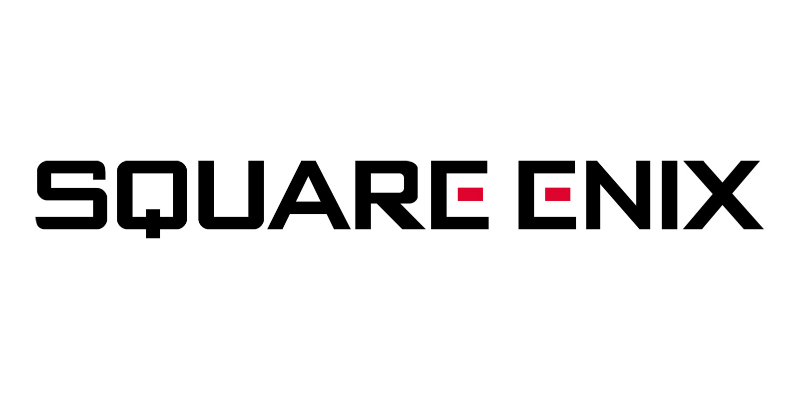 Square Enix wants to do more premium mobile titles, usually fitted for consoles