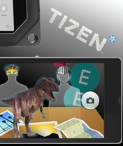 Hardware Round-up: Tizen in trouble, Sony's new monster phone, and Barnes & Noble price cuts