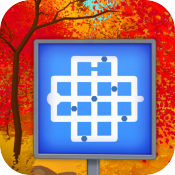Pocket Gamer's best games of September giveaway - The Witness