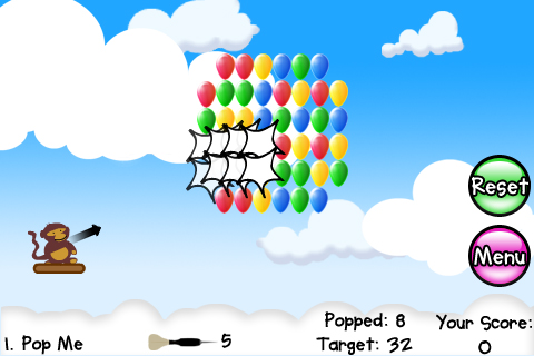 Many more Bloons coming to App Store