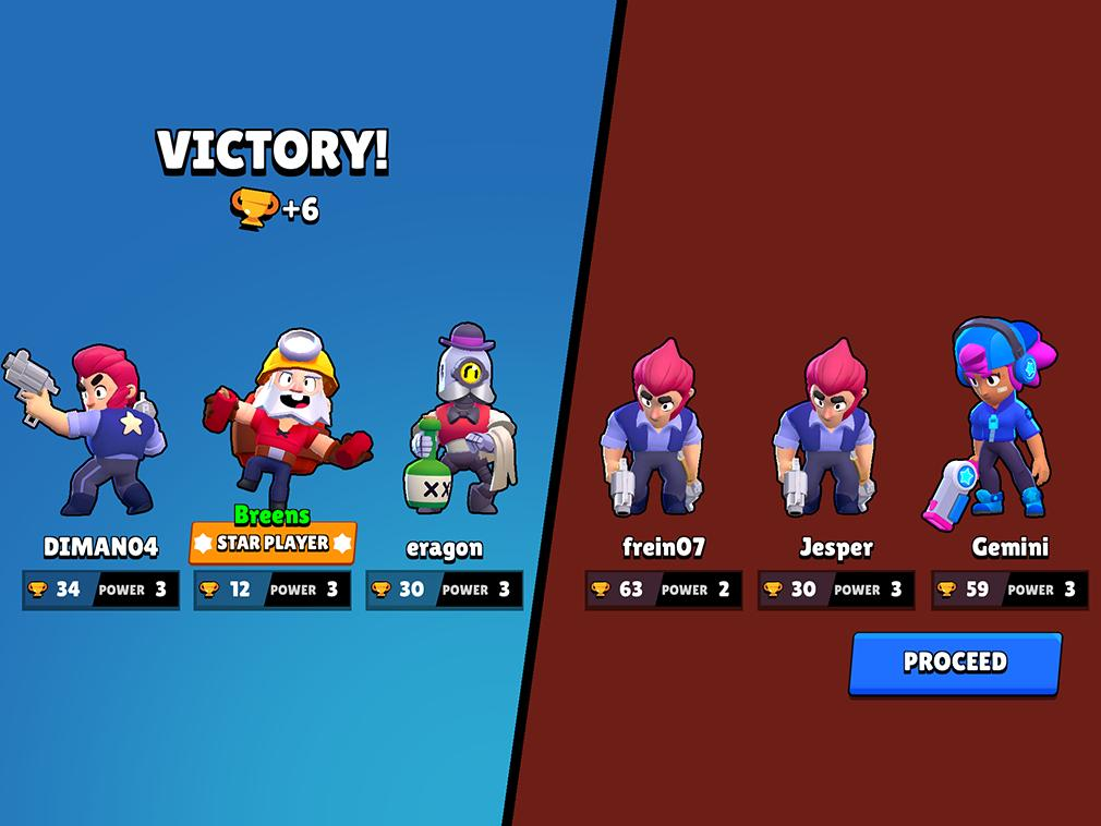 Brawl Stars cheats and tips - Everything you need to know about Heist mode