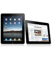 iPad accessories roundup