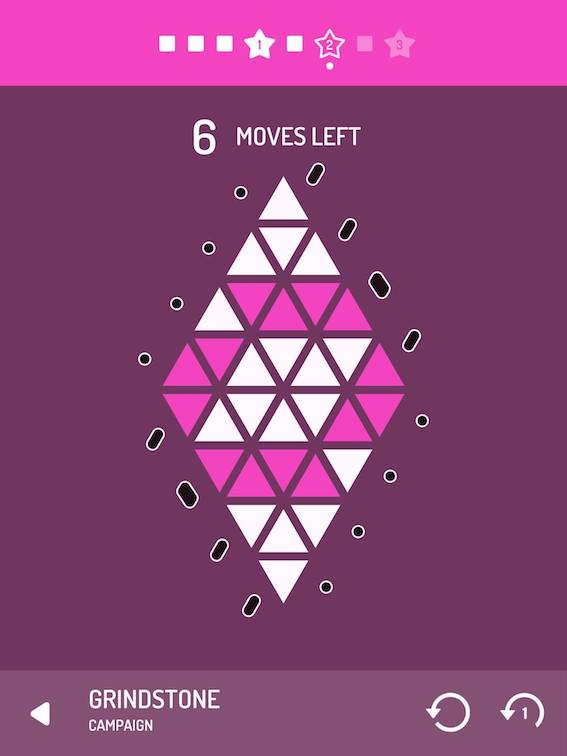 Invert review - Just what we're looking for in a puzzler?