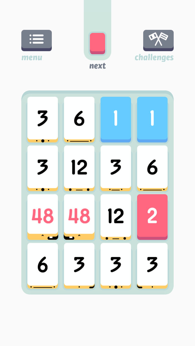 Threes! dev talks about cloning, iterations, the development process, and more