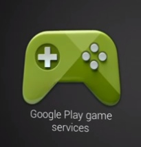 Use the fabled Konami Code to unlock a hidden achievement in the Google Play Games app