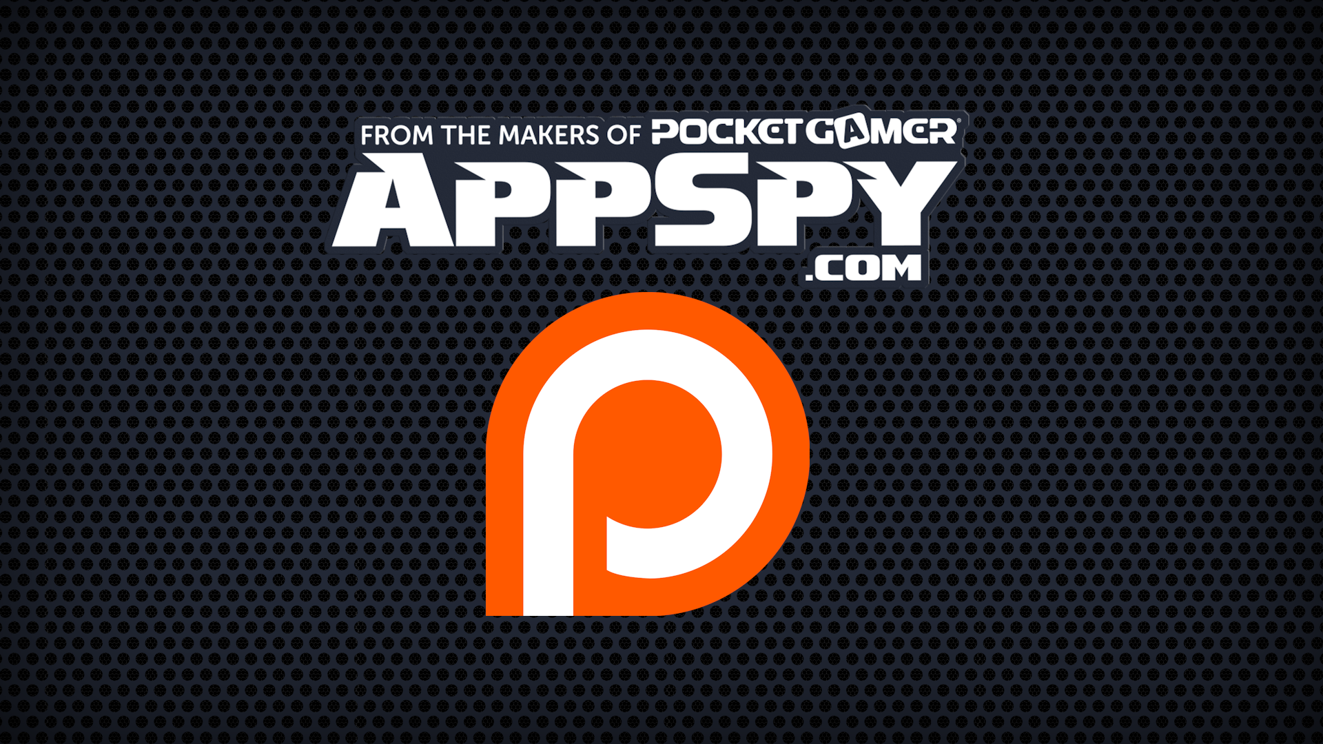 Pocket Gamer's video team AppSpy has launched a Patreon campaign