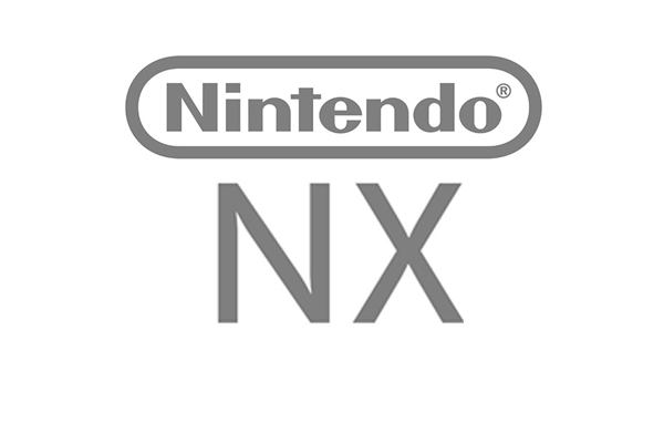 The wait for the Nintendo NX could be over as reports suggest we might get an announcement this week