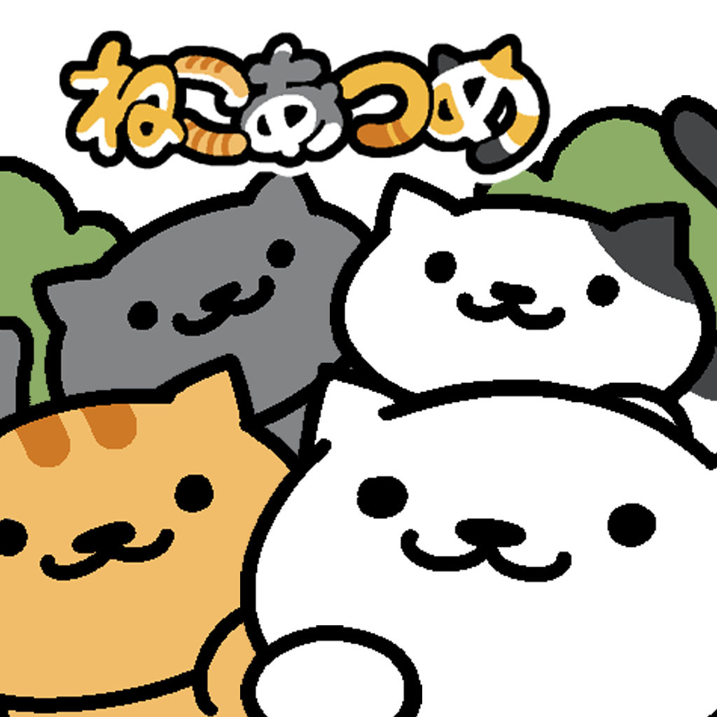 Cat collecting gem Neko Atsume is being turned into a live-action film