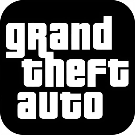History in Handheld: Grand Theft Auto