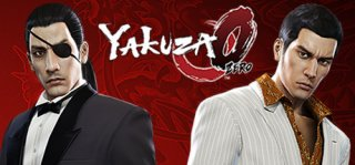 Switch might not be the right platform for the Yakuza series