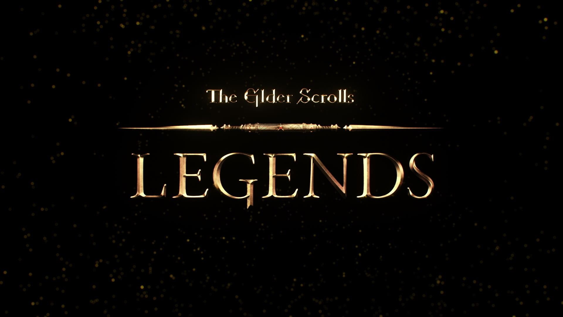 The Elder Scrolls: Legends will not be getting new content for the foreseeable future