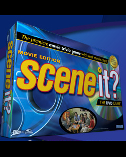 Movie downloads to come with Scene It? features on Windows Phone 7