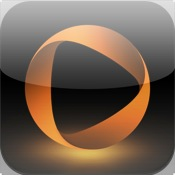 Cloud gaming service OnLive launches in the UK for PC, Mac, and micro-console