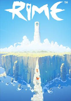 RiME's latest Switch patch makes the game much more playable but it's not totally fixed yet