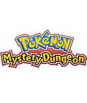 Pokemon Mystery Dungeon: Explorers of the Sky coming to DS
