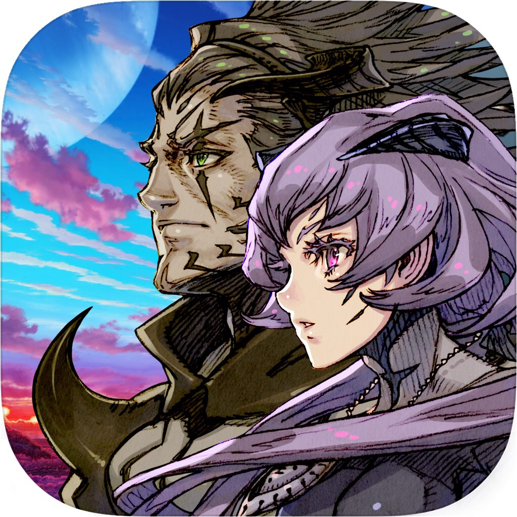 Terra Battle: why the man behind Final Fantasy went free to play